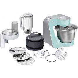 Bosch robot kuchenny MUM 58020