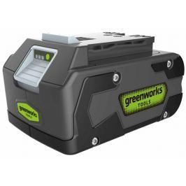 Greenworks Akumulator 40V G24B4 - 24V 4Ah