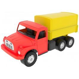 DINO Wóz dostawczy Tatra 148 30 cm