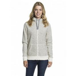 ROXY bluza polarowa Chocolatero WDV6 M
