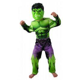 Rubie's Assemble - Kostium Hulk Classic S