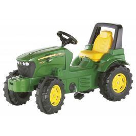Rolly Toys Traktor John Deere 7930