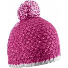 Salomon czapka Backcountry Beanie Gaura