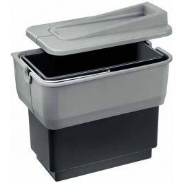 BLANCO sortownik odpadów Singolo (512880)