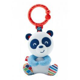 Fisher-Price Zawieszka panda