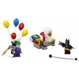 LEGO Batman Movie 70900 Balonowa Ucieczka Jokera