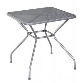 RIWALL stół metalowy Klasik 70