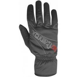 Etape rękawiczki Lake WS Black/Red S