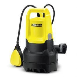 Kärcher pompa do wody SP 1 Dirt