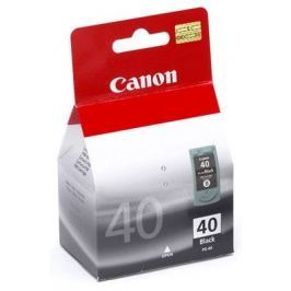 Canon tusz PG-40