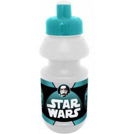 Stamp Bidon rowerowy Star Wars