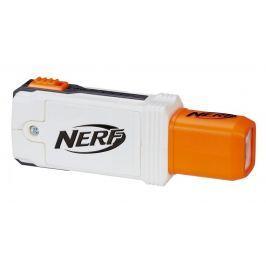 NERF Latarka Taktyczna B7171