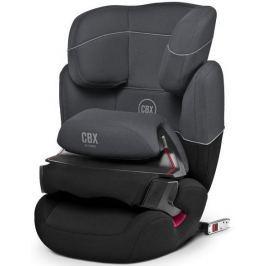 CYBEX Aura-Fix CBX 2018, Cobblestone