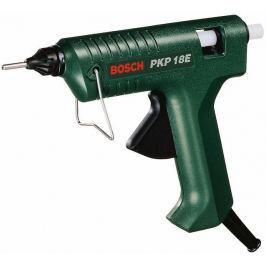 Bosch pistolet do kleju PKP 18 E (0603264508)