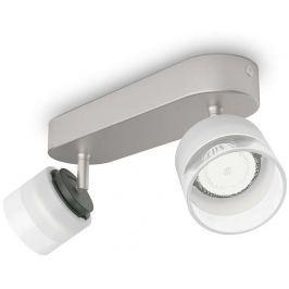 Philips Lampa LED Fremont 53332/17/16