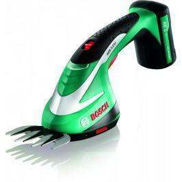 Bosch nożyce do trawy AGS 7.2 LI
