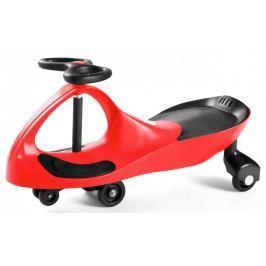 Sun Baby Pojazd Twist Car, czerwony