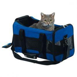 Trixie Neoprenowa torba transportowa, mała