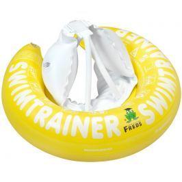 Freds swim academy Freds swim academy Trener pływania żółty 20-36kg