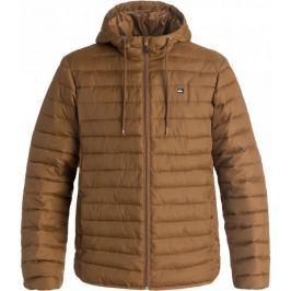 Quiksilver kurtka Everydayscaly M Jacket Bear XL