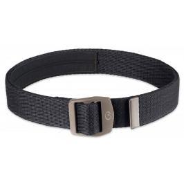 Lifeventure Pasek Money Belt black