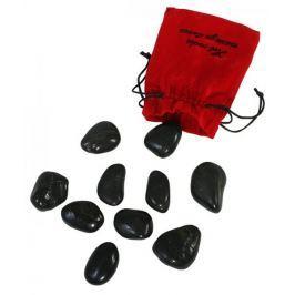 BeautyRelax kamienie do masażu BR-070