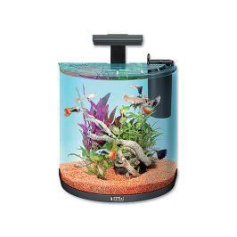 Tetra Zestaw akwariowy AquaArt Explorer, 30 l