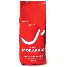 Mokarico Kawa ziarnista Rossa 1 kg