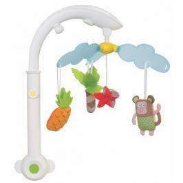 Taf Toys Karuzela z małpką Marco