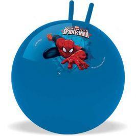 Lamps piłka do skakania 45-50 cm Spiderman