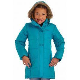 Regatta płaszcz zimowy Wishfull Enamel 32