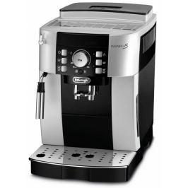 De'Longhi ekspres automatyczny Magnifica S ECAM 21.117.SB