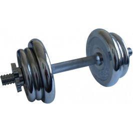Acra Hantla chrom 11kg