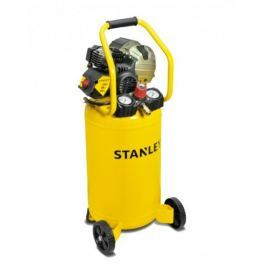 Stanley kompresor samosmarujący HY 227/10/30V