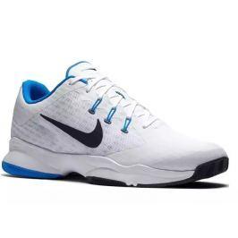 Nike Buty Air Zoom Ultra 845007 140 rozmiar 44