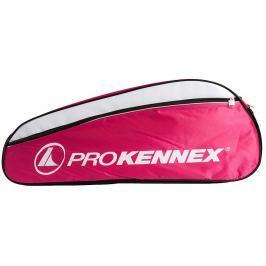 Pro Kennex Torba Single Bag red