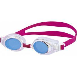 Swans FO-X1PM Pink/clear blue