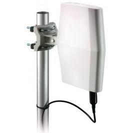 Philips antena SDV8622