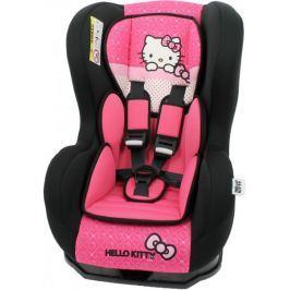 Hello Kitty Fotelik Cosmo SP