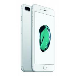 Apple smartfon iPhone 7 Plus, 32GB, Srebrny