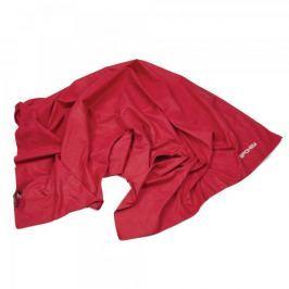 Spokey Sirocco Red XL