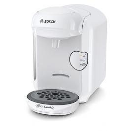 Bosch ekspres kapsułkowy TAS1404 TASSIMO VIVY 2