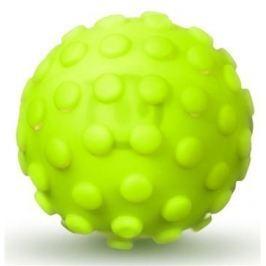 Sphero Etui robokulka 2.0, zielony
