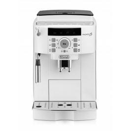 De'Longhi ekspres automatyczny ECAM 22.110 W Magnifica S