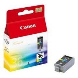 Canon tusz CLI-36