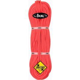 Beal lina wspinaczkowa Joker 9,1 mm UniCore 50 m orange