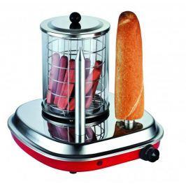 GUZZANTI urządzenie do hot dogów GZ 460