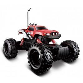 Maisto Rock Crawler 81152 R/C