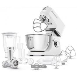 SENCOR robot kuchenny STM 6350WH