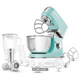 SENCOR robot kuchenny STM 6351GR